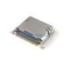 Samsung T530, T535 Galaxy Tab 4 10.1 töltéscsatlakozó