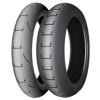 MICHELIN Power Supermoto C ( 160/60 R17 TL hátsó kerék )
