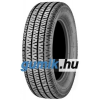 MICHELIN TRX ( 220/55 R365 88W )