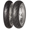 Anlas Tournee Radial ( 120/70 R15 TL 56H )