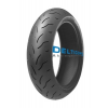 Bridgestone DOT 2010 BT016 R ( 190/55 ZR17 TL (75W) )