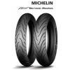 MICHELIN Pilot Street Radial Front ( 120/70 R17 TT/TL 58H Első kerék, M/C )