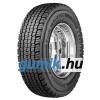 Continental Conti Hybrid HD3 ( 315/70 R22.5 154/150L 18PR duplafelismerés 152/148M )