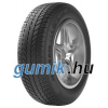 BFGOODRICH g-Grip ALL SEASON ( 165/70 R14 81T )