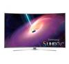 Samsung UE65JS9000 tévé