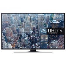 Samsung UE40JU6400 tévé