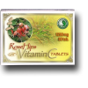 Dr. Chen Patika C-vitamin tabletta csipkebogyóval 1200 mg 80 db