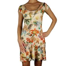 Mayo Chix női ruha Veca