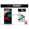 Eazyguard Lenovo P70 képernyővédő fólia - 2 db/csomag (Crystal/Antireflex HD)