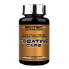 Scitec Nutrition Creatine 120 kapsz