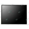 Dell Latitude C400