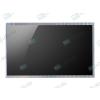 Dell Inspiron Mini 10 (1010)