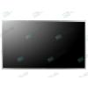 Dell Inspiron 17R 5720