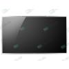 Dell Inspiron 17R 5721