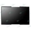 Dell Inspiron 630M
