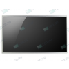 Packard Bell EasyNote TK85-JU