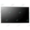 Packard Bell EasyNote TN65
