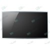 Packard Bell EasyNote NM87-JU