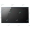 Packard Bell EasyNote NM85-JO
