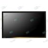 Packard Bell dot ZG5