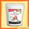 Mentalfitol Polifenol Bomba - 100 g