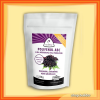 Mentalfitol Polifenol ABC - 150 g