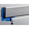 Joola Outdoor ping pong háló szett