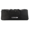 Line6 L3tm Speaker Bag