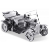 Metal Earth Ford T-modell 502604