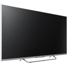 Sony KDL-43W756 tévé