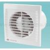 VENTS 150 S Fali elszívó ventilátor