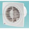 VENTS 125 D Fali axiális elszívó ventilátor