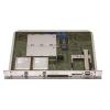 Triax CCS-2 610 Twin DVB-S2-QAM,TP, 1 CI