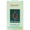 Bioextra Term. és Keresk. Kft. Epovit Ligetszépe 500 mg kapszula