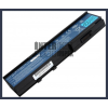 Acer BT.00605.003 4400 mAh