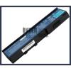 Acer Travelmate 6452