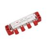 Triax-Hirschmann Triax ATS 3, 3-es elosztó hosszabbító, elosztó