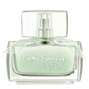 Betty Barclay Tender Blossom EDT 20 ml