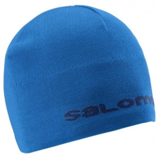 Salomon sapka