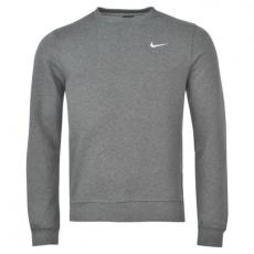 Nike férfi pulóver