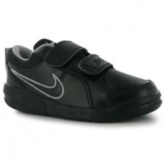 Nike Nike Pico 4 V fiú sportcipő