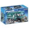 Playmobil Pénzszállító páncélautó - 5566