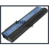 Acer BTP-B2J1 6600 mAh