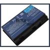Acer BT.00807.013 4400 mAh