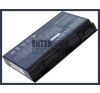 Acer TravelMate 4230 Series 4400 mAh acer notebook akkumulátor