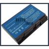 Acer TravelMate 3900 Series 4400 mAh