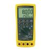 Fluke Kézi digitális multiméter, Fluke 789/EUR