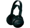 Sony MDR-RF811RK fülhallgató, fejhallgató