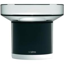 Netatmo Netatmo Esőmérő, kiegészítő modul Netatmo NWS01 időjárásjelző állomáshoz, Netatmo NRG01-WW időjárásjelző
