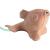 FIAP Kerti tó dekoráció, hal, FIAP Active Fish Terracotta 2666